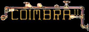 COIMBRA 2 Logo-b
